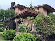 Villa singola 300 cod. 1354843