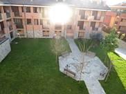 Appartamento 110 cod. 612384