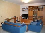Villa a schiera 180 cod. 988865