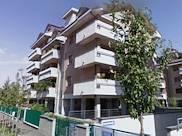 Appartamento 50 cod. 1207522