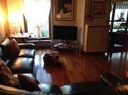 Appartamento 200 cod. 1047555