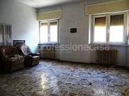 Appartamento 130 cod. 1309136