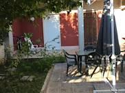 Appartamento 50 cod. 1375407