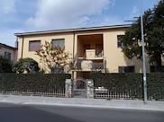 Appartamento 122 cod. 1499929
