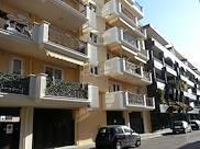 Appartamento 85 cod. 575256