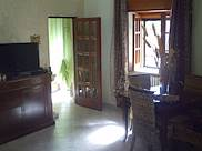 Casa Indipendente 120 cod. 615930