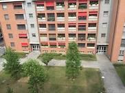 Appartamento 150 cod. 1077027
