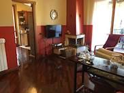 Appartamento 110 cod. 1004997