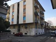 Appartamento 75 cod. 1076986