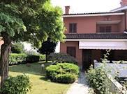 Villa 200 cod. 1248865