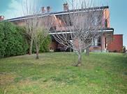 Villa 253 cod. 1309592