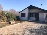 Casa Indipendente 50 cod. 1171698