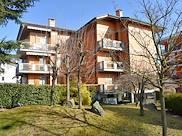 Appartamento 120 cod. 1296634
