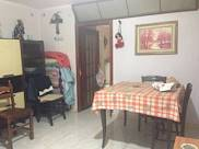 Appartamento 60 cod. 1312637