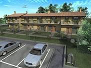 Villa a schiera 130 cod. 783786