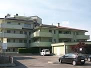 Appartamento 121 cod. 1127566