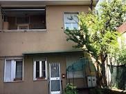 Appartamento 75 cod. 1222218