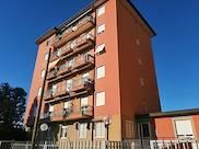 Appartamento 55 cod. 1396028