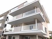 Appartamento 115 cod. 1213122
