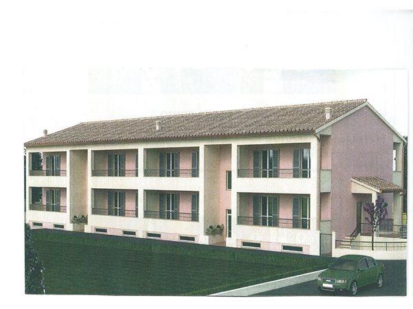 Appartamento in vendita a arezzo 200.000 u20ac 75 mq 4 locali 1 bagno