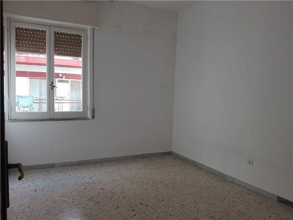 Casa indipendente in vendita a monopoli via alcide de gasperi 140 mq 4 locali 1 - Agenzia immobiliare monopoli ...