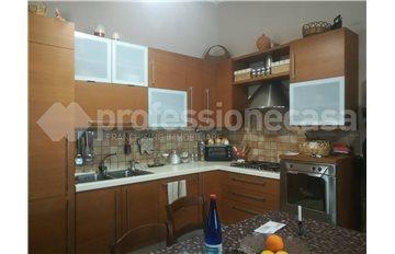 Villa singola in vendita a legnano 220 mq 5 for Idea casa legnano